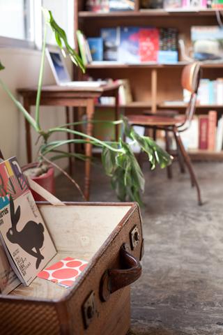 Tranjit Cafe&Bar 64