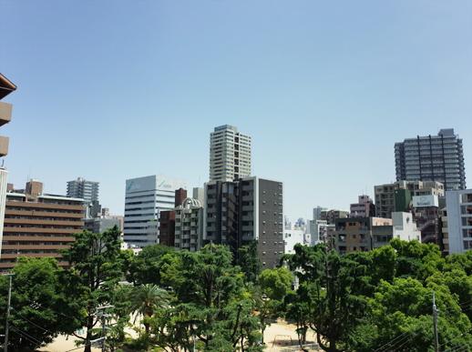 粉川町blog
