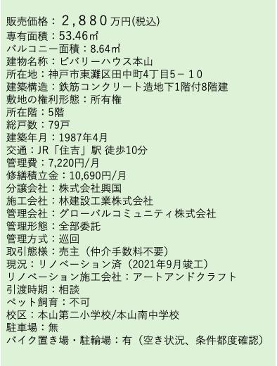 スクリーンショット 2021-10-08 10.58.57