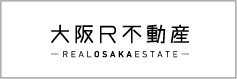 real osaka estate [大阪R不動産]